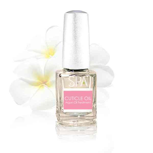 images nails cuticle oil