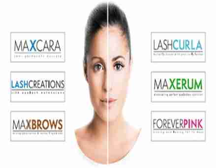 lashcreations